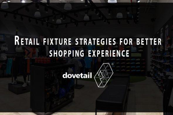 dovetail furniture, retail fixture manufacturers, school furniture, shop fit furniture, Instore Asia