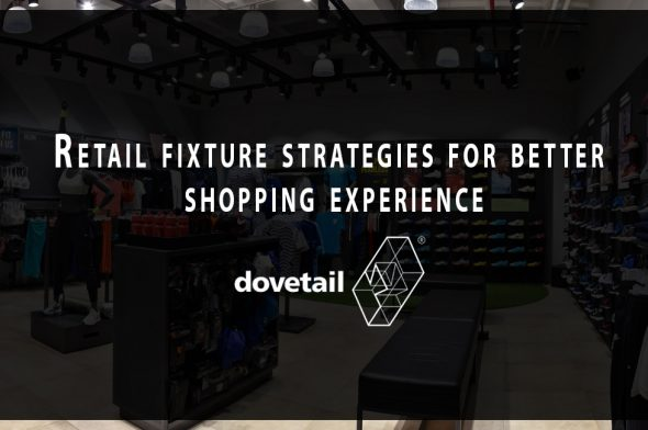 dovetail furniture, retail fixture manufacturers, school furniture, shop fit furniture, Instore Asia