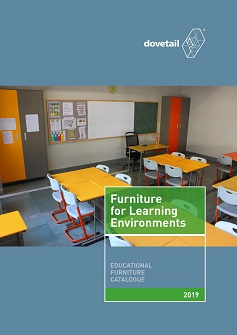 School Furniture Catalog 2019